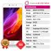 Maya Sytem Jetfon  DS/DS SIM FREE NOVO